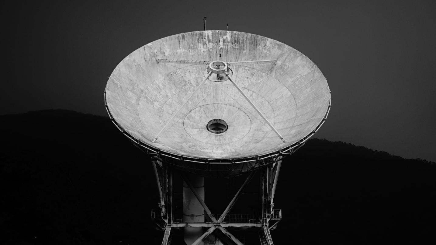 satellite-dish.png