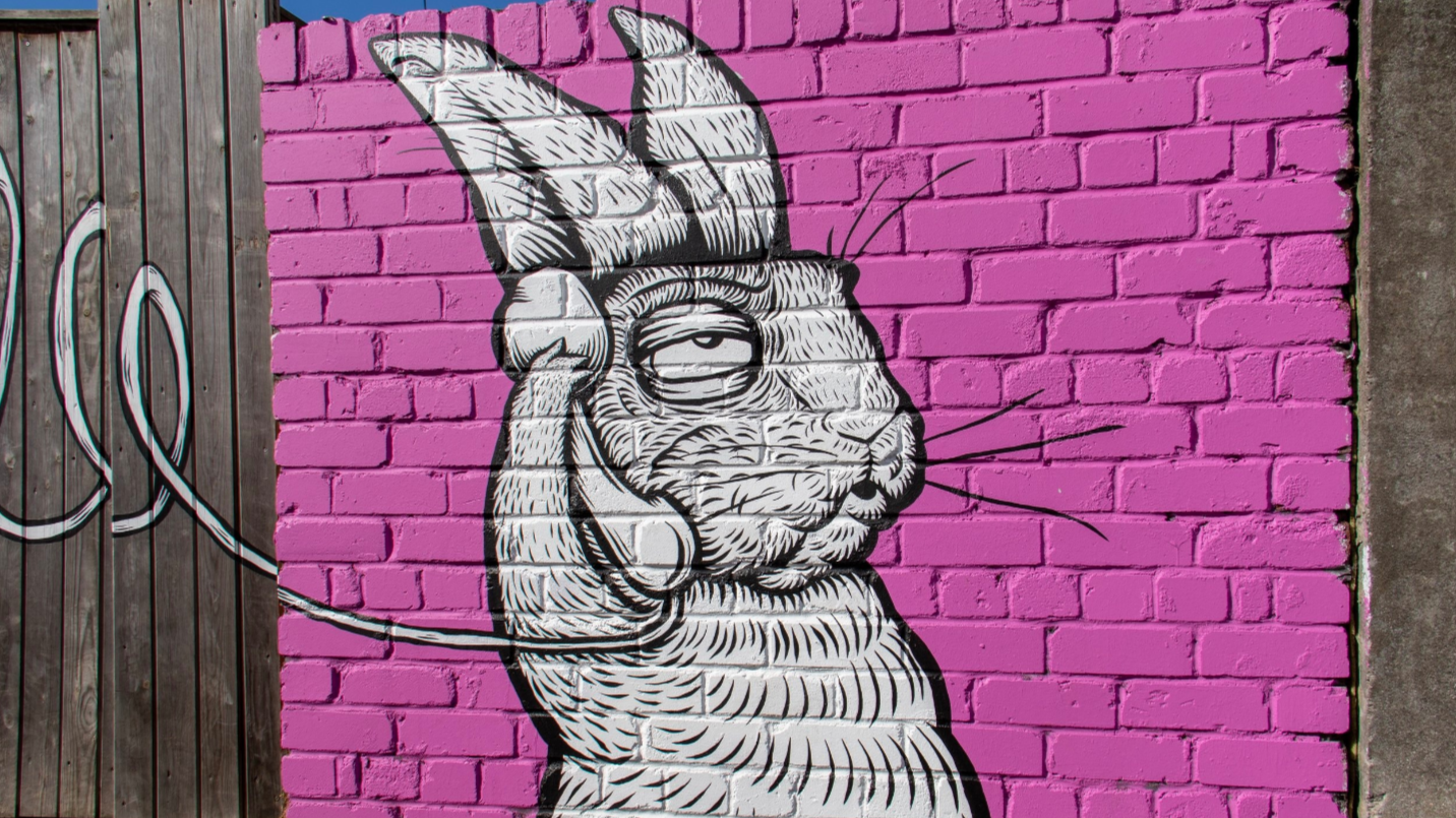 Rabbit-phone.png