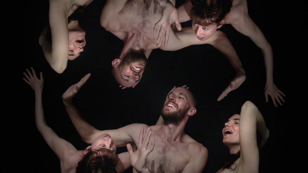 TPOD3-The Politics of Dancing-Foto Matjaz Faric.jpg