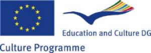 EU Culture logo.png