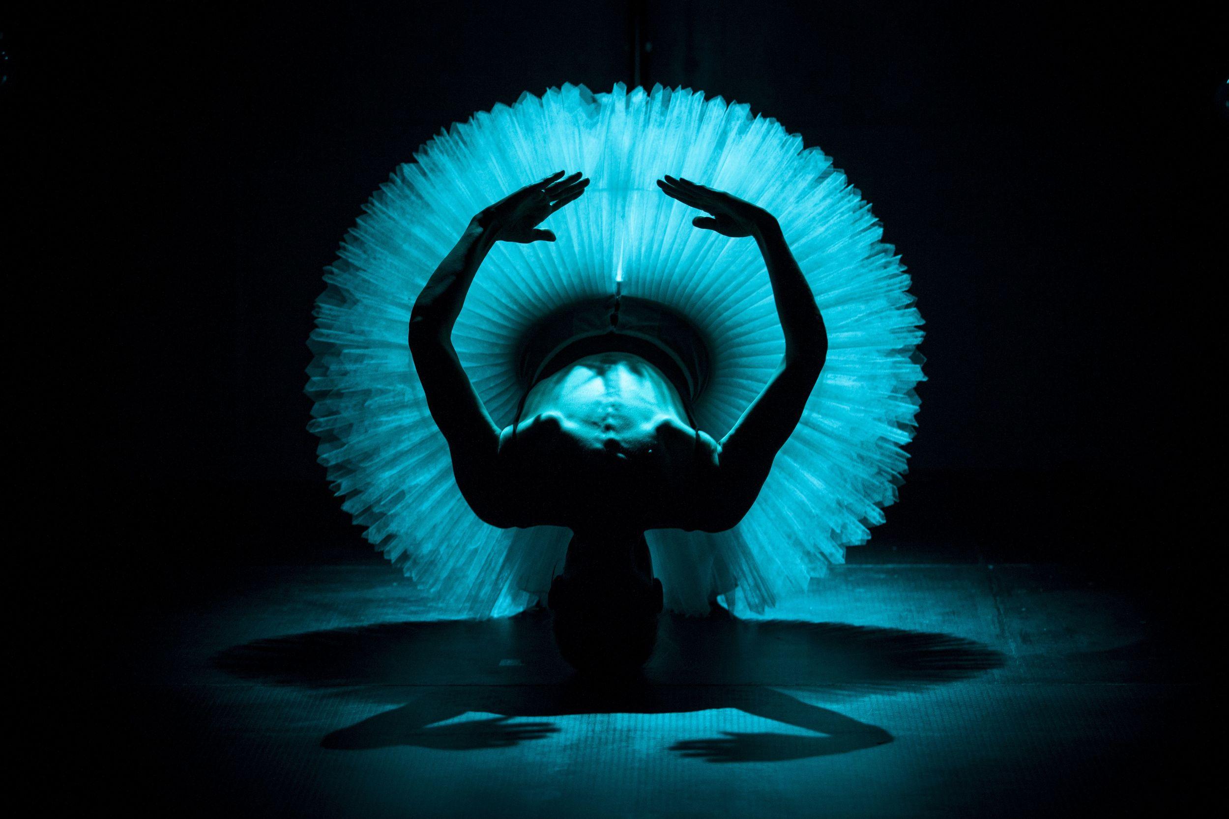 balerina_Foto-KryštofKalina01-RESIZE.jpg