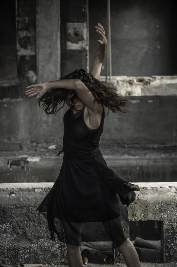 Athanasia Kanellopoulou_foto  Giannis Hatziantoniou.jpg