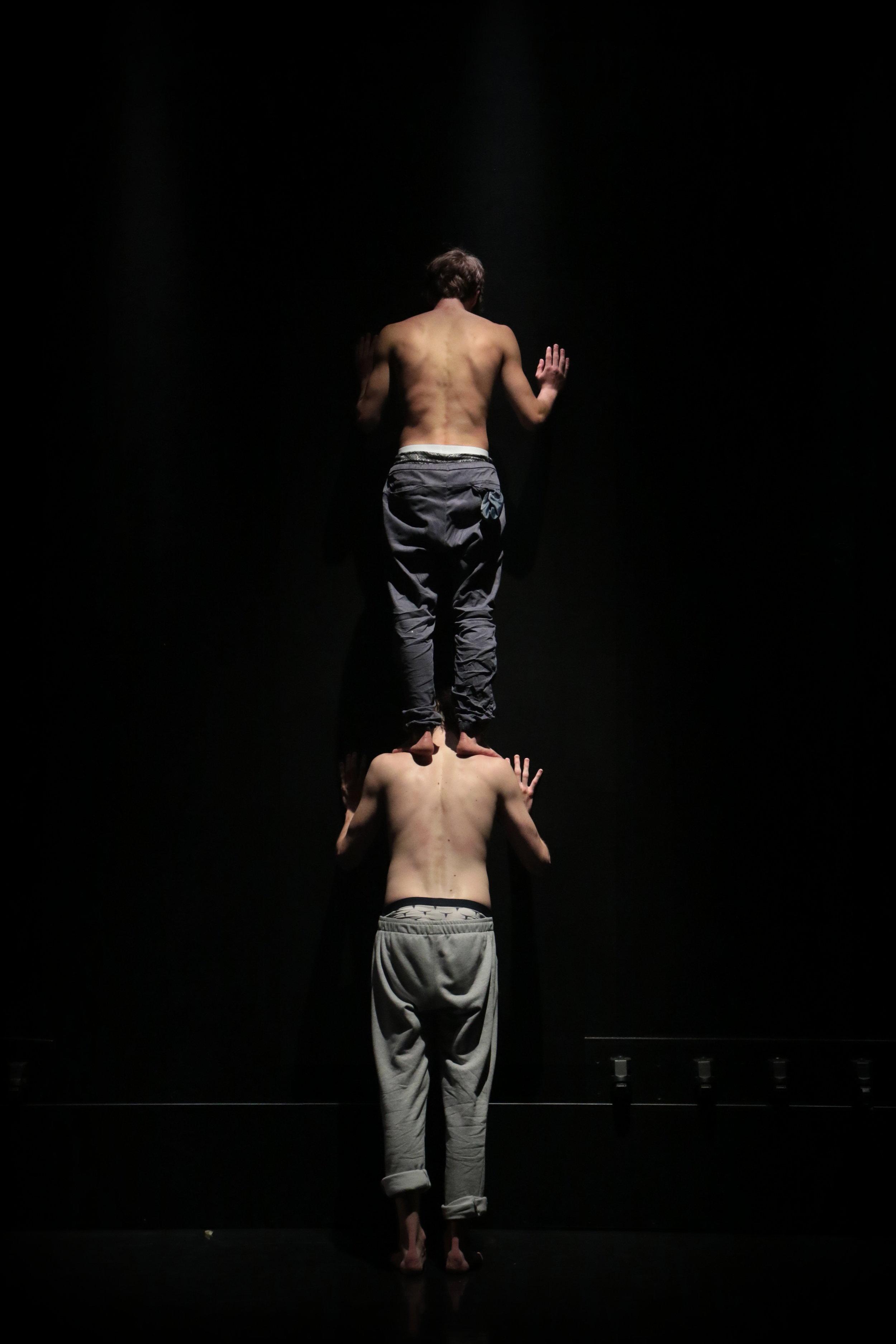 Neimenovano, PTL, Festival Ukrep, Foto Sunčan Stone (25).JPG
