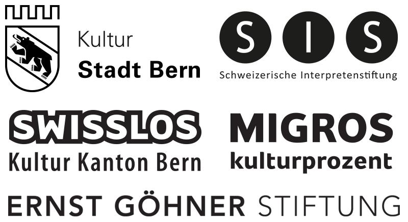 Motherfucker-logos.png