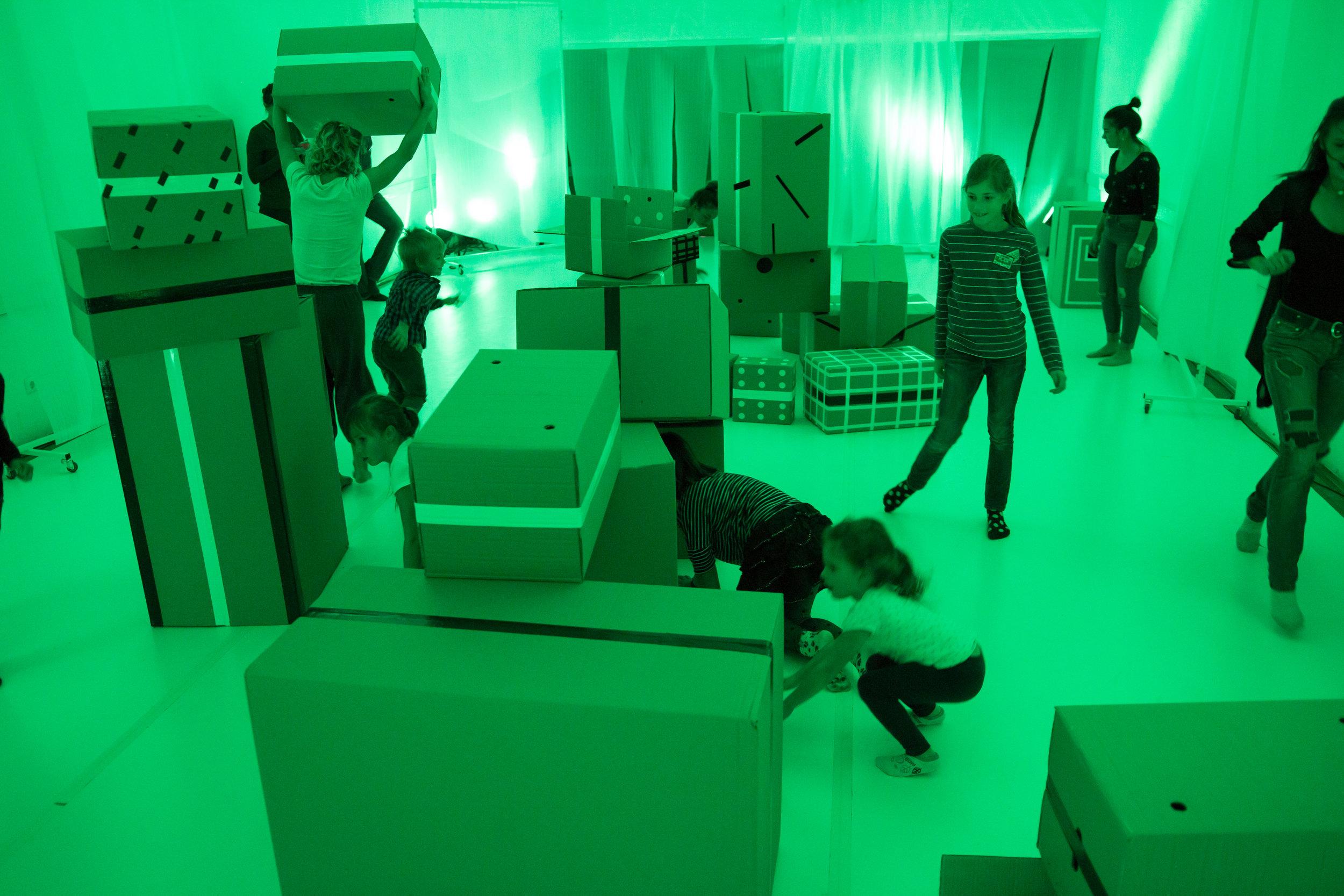 Muzej plesa_34.jpg