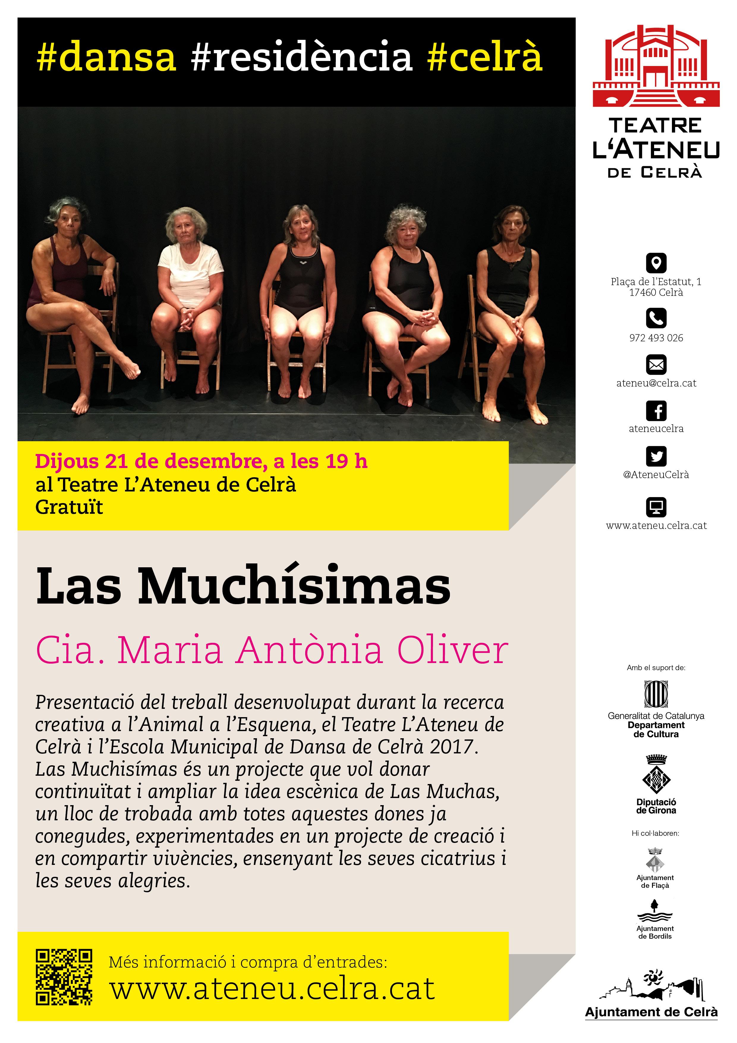 cartell A4 Muchísimas.jpg