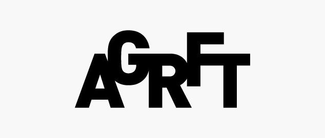 agrft2 - logo.jpg