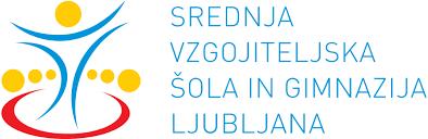 SVŠGL - logo.png