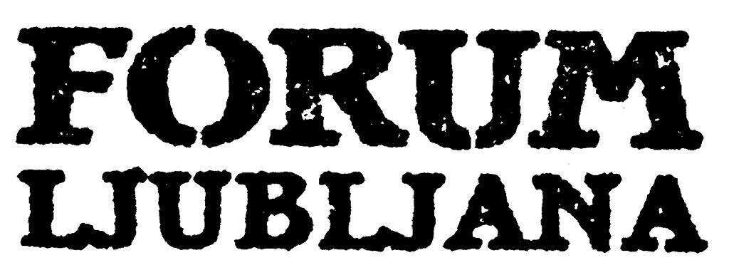 Forum-Ljubljana-logo.png