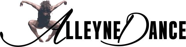Alleyne.jpg