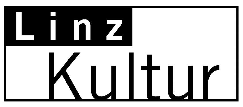 Linz kultur logo.jpg