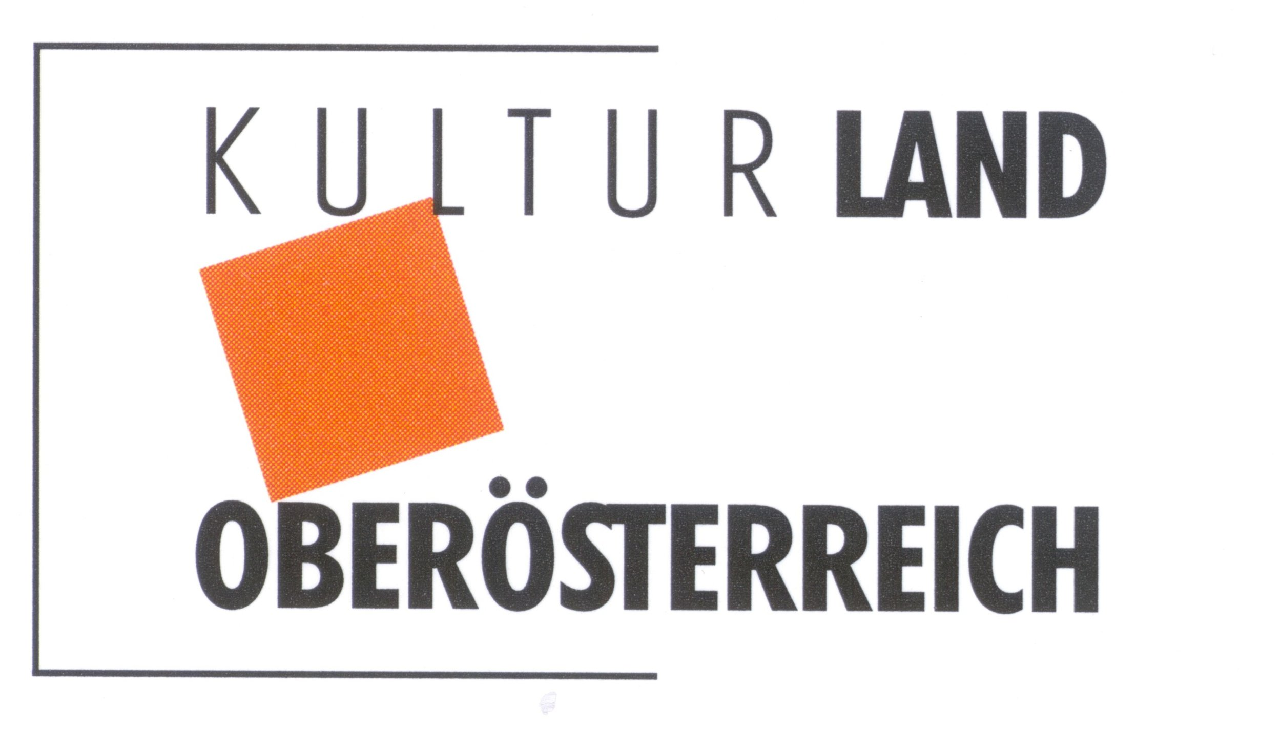 Kulturland logo.jpg