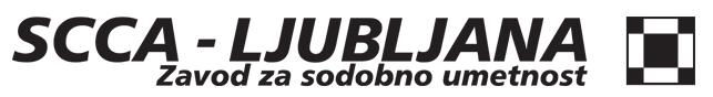 sccaslo-logo (1).png