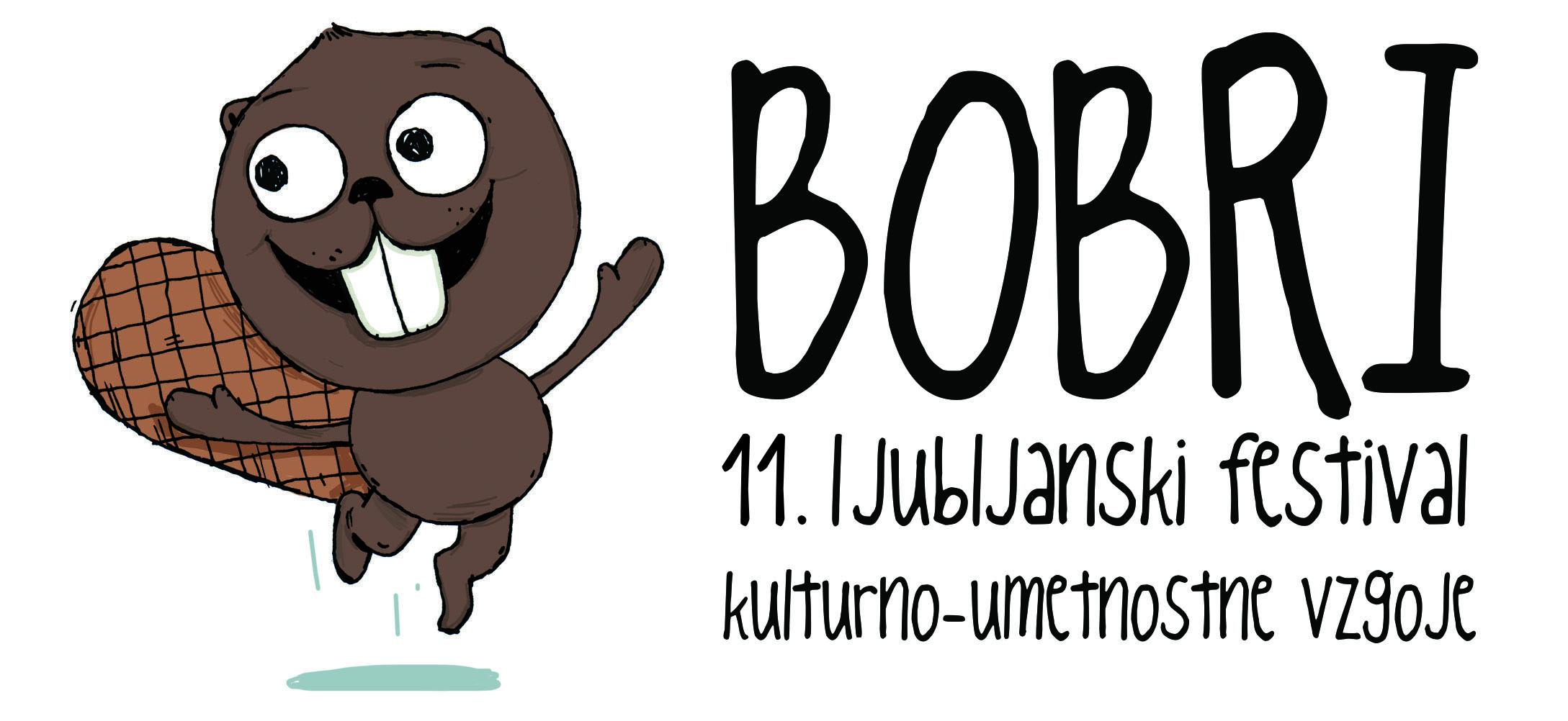 11. Bobri logo.jpg