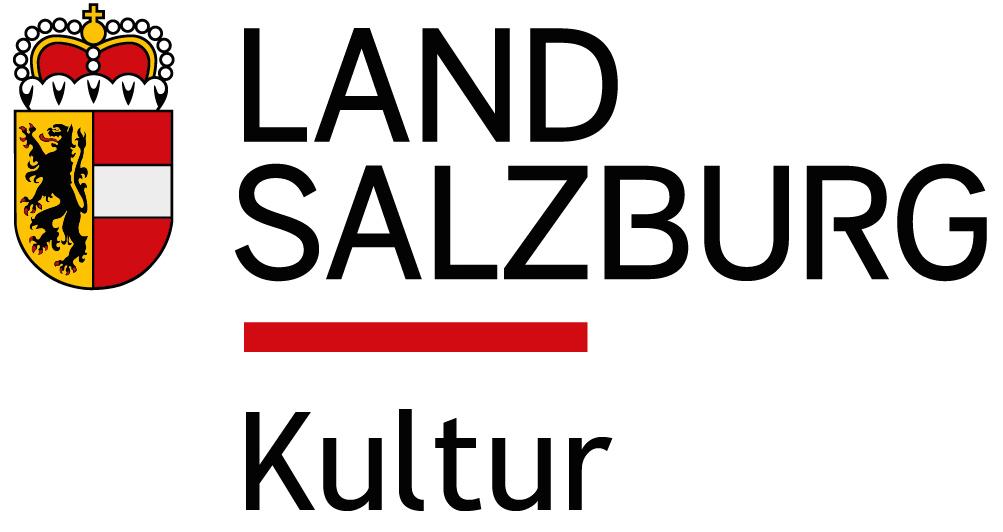 LS_Sublogo-Kultur_4c.jpg