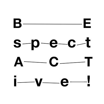 logoBeSpec.jpg