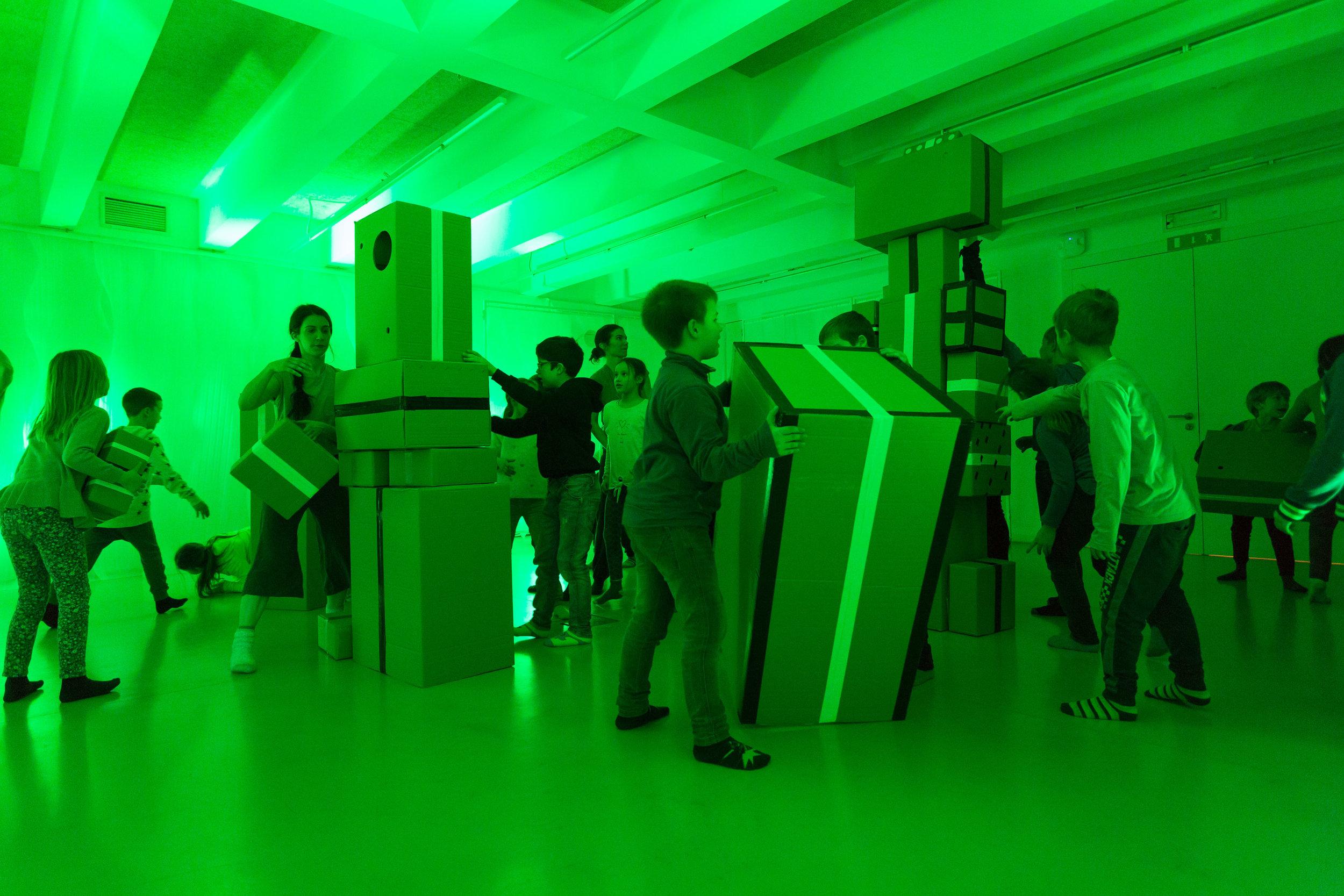 180202 Bobri_Muzej plesa_foto.nada.zgank.027.jpg