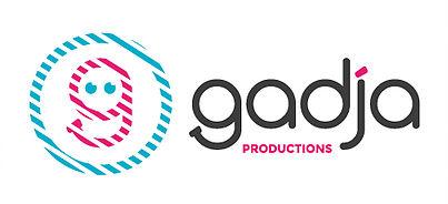 Gadja logo.jpg