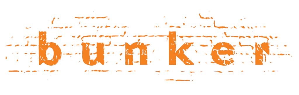 Bunker-logo.png