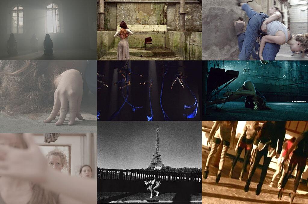 FILM-19-20.jpg