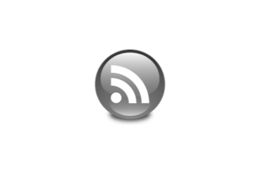 rss_icon_small.png