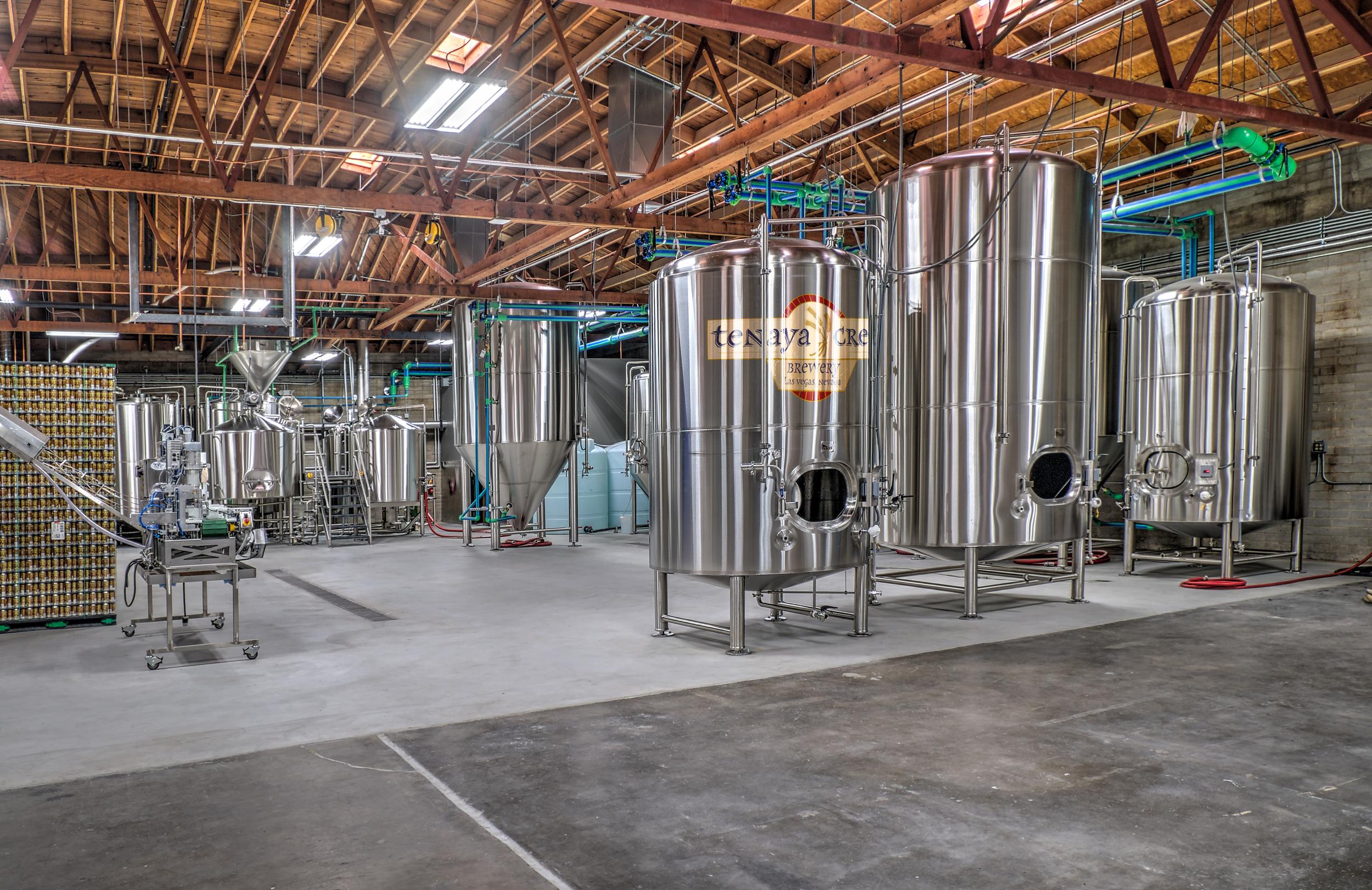 breweryfacility_Wlogo.jpg
