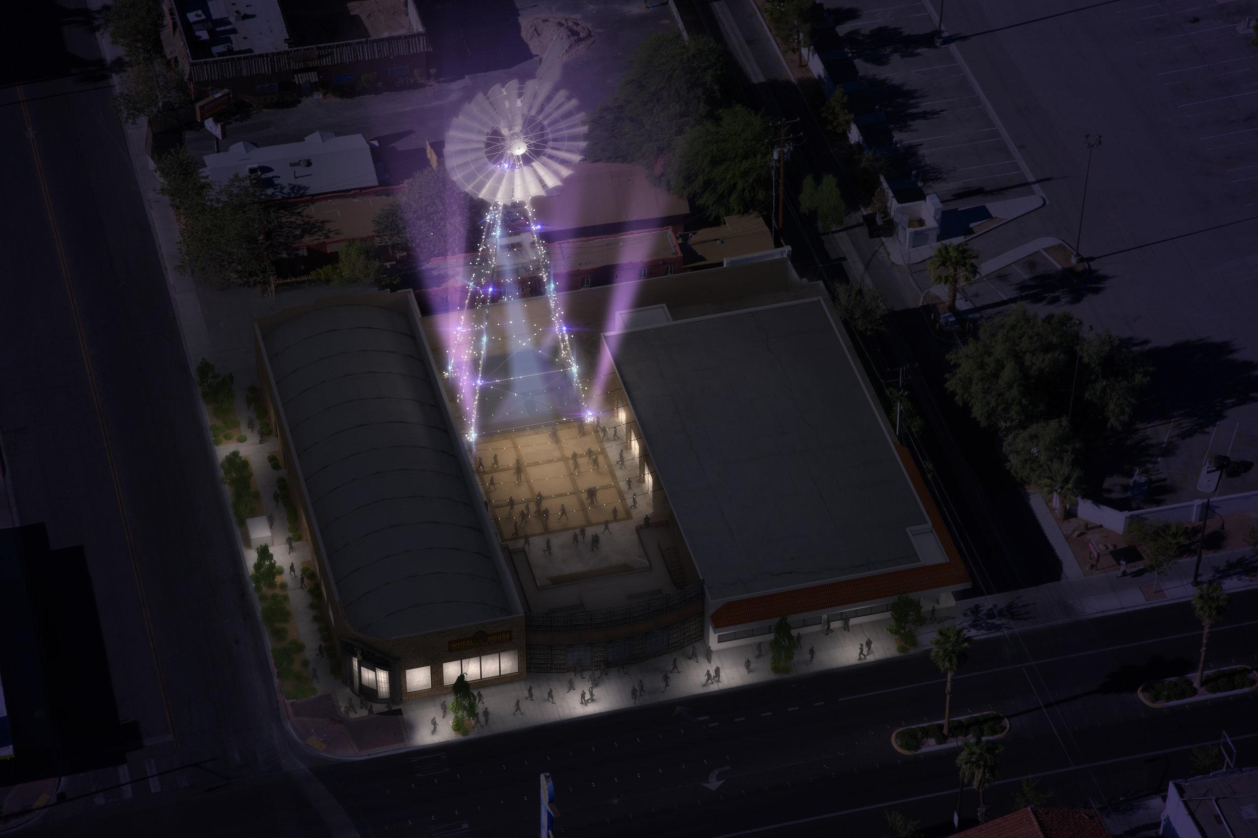 WheelHouse_Night_aerial.jpg