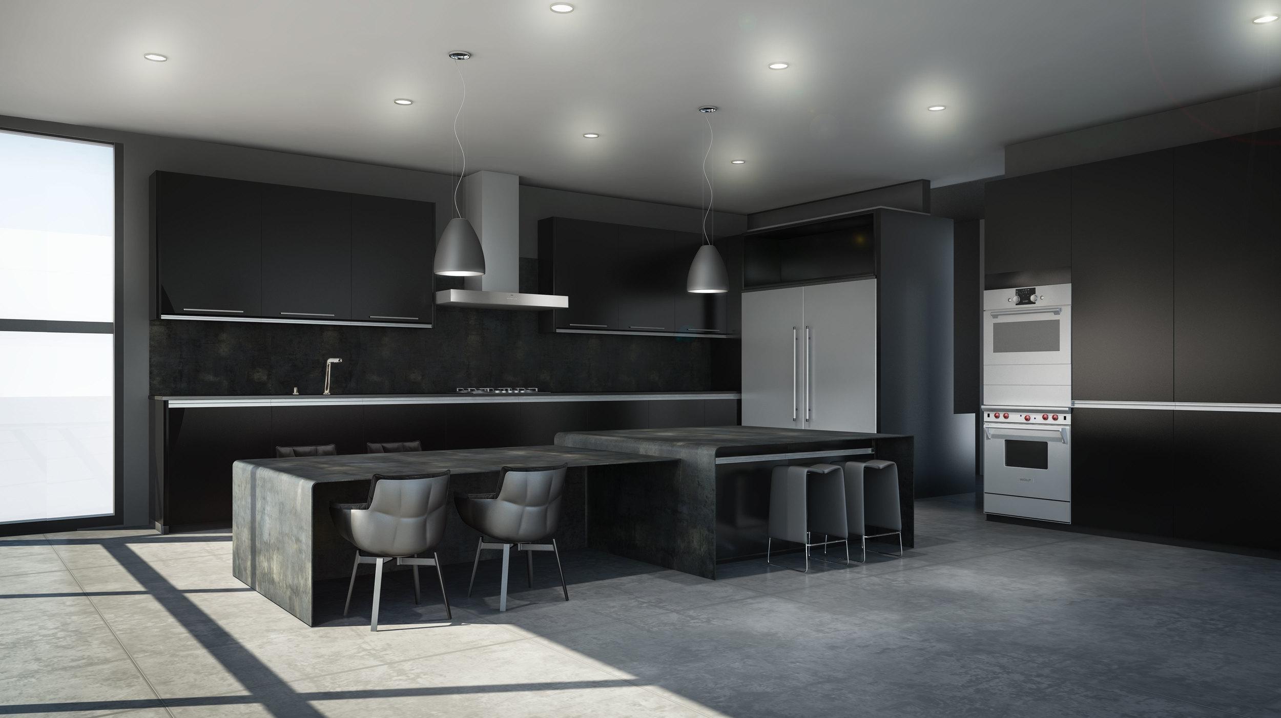 Final_Kitchen-1.jpg