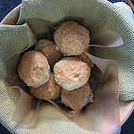 t-giving 2012 biscuits small.jpg