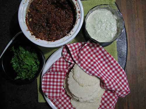 ancho chickpea-tempeh tacos spread.jpg
