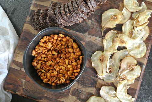 fig paste pear chips chile lime peanuts.jpg