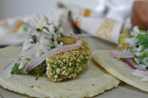 pepita-crusted avocado tacos with radish relish bonus detail.jpg