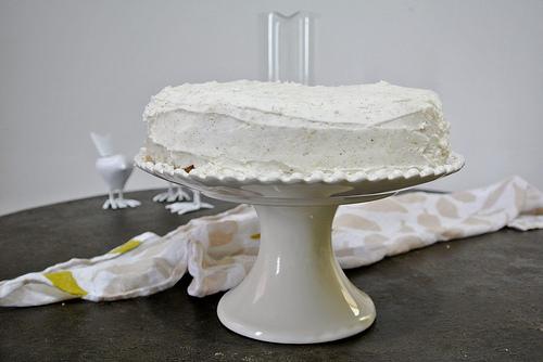 strawberry layer cake table.jpg