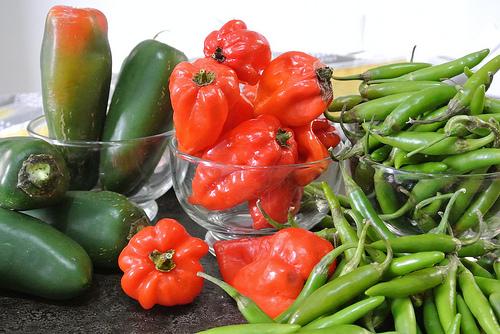 mp recipe story- chilies medium.jpg