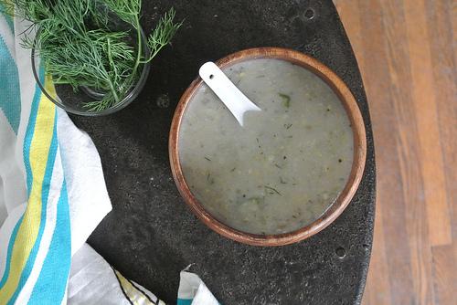 white corn chowder table.jpg