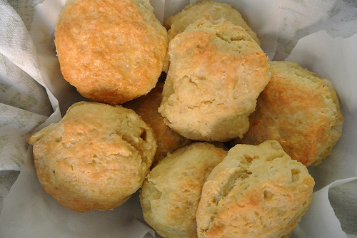thanksgiving 2013 biscuits detail.jpg