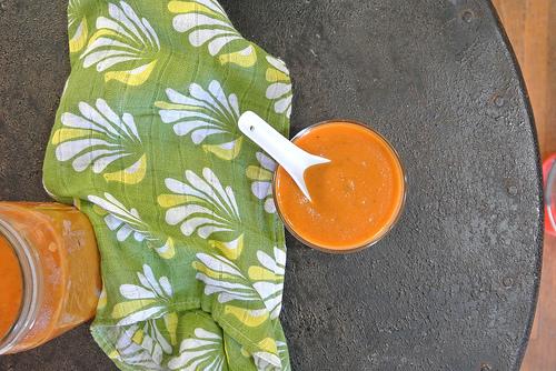 dead simple winter tomato soup table.jpg