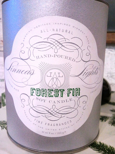 bliss forest fir soy candle.jpg