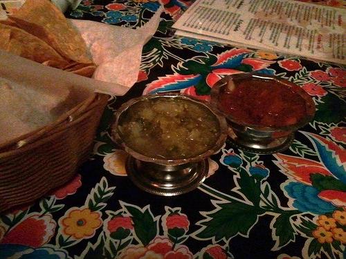 chez guevara salsas.jpg