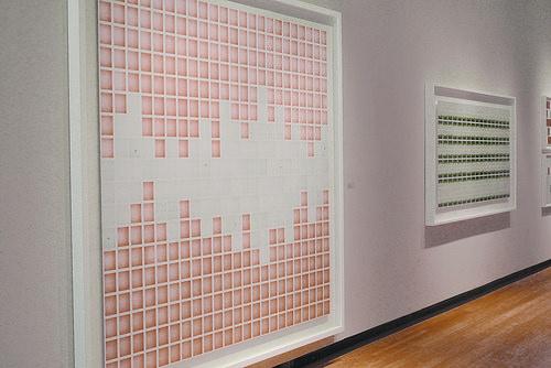 downtown gallery john messinger gallery wall.jpg