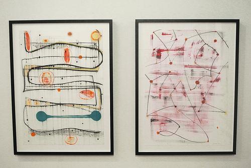 ewing gallery pinkney herbert pastel and ink.jpg