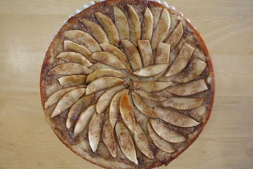 thanksgiving 2015 apple cake.jpg