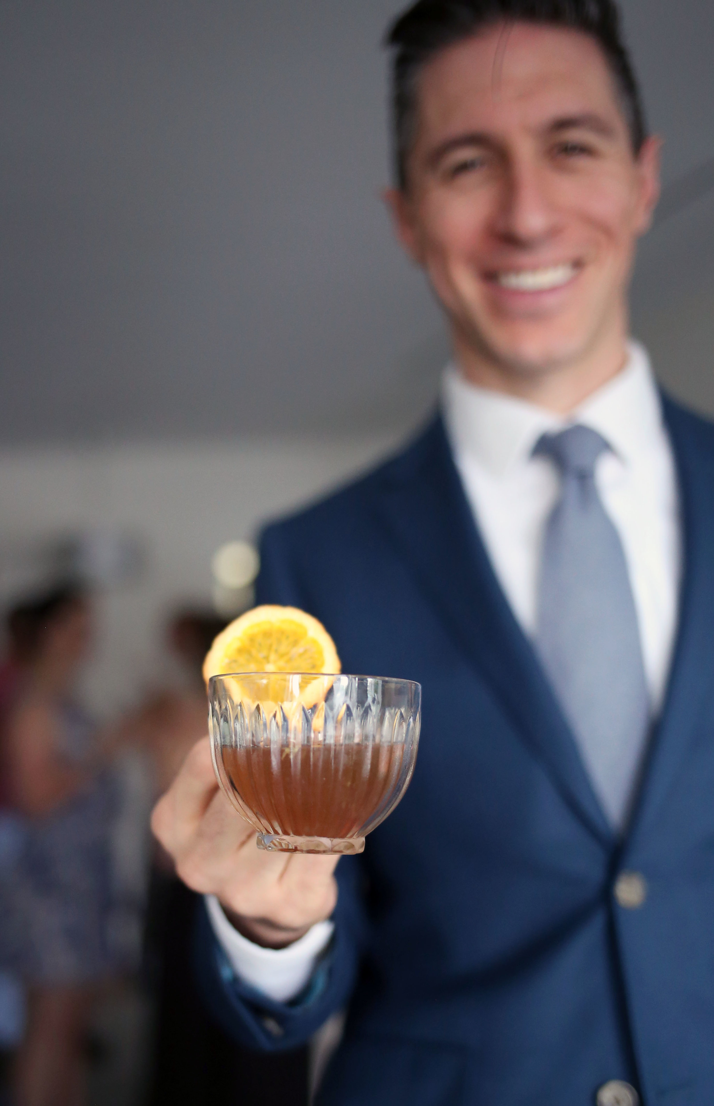 Libacious Cocktail Catering 22.jpg