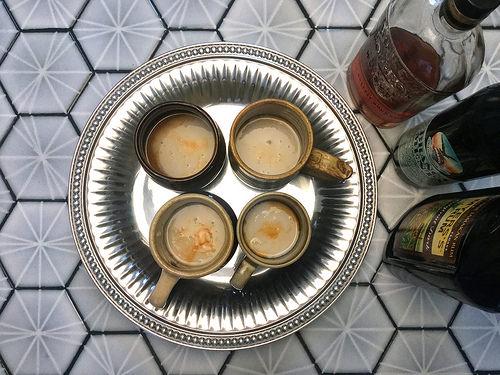 hot sipping caramel platter.jpg