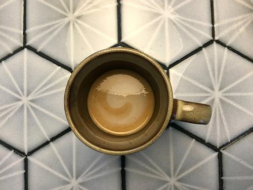 hot sipping caramel mug.jpg