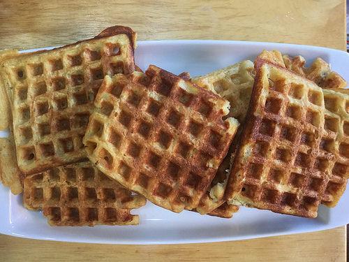 the msv waffle platter.jpg