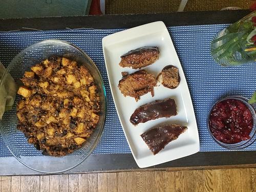 thanksgiving 2017 buffet 2.jpeg