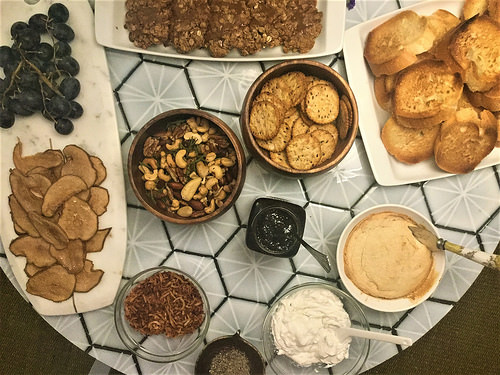 munchies table.jpg