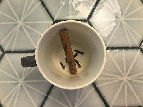 mug for spiced tea toddy.jpg