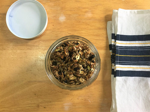 blueberry lemon and thyme granola table.jpg